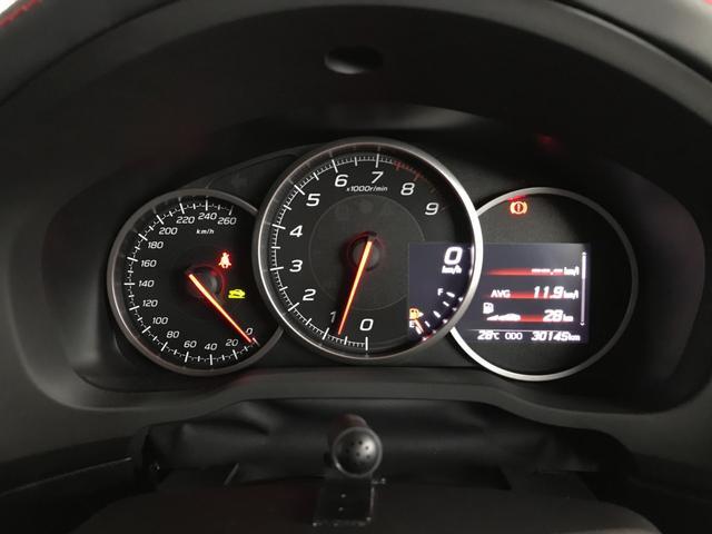 S 純正メモリーナビ フルセグ DVD Bluetooth バックモニター プッシュスタート スマートキー LEDオートライト クルコン ハーフレザーシート シートヒーター ETC リアスポイラー(21枚目)