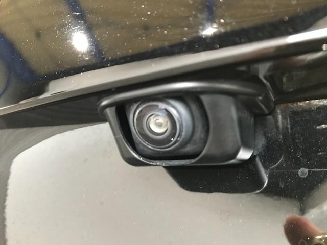 S 純正メモリーナビ フルセグ DVD Bluetooth バックモニター プッシュスタート スマートキー LEDオートライト クルコン ハーフレザーシート シートヒーター ETC リアスポイラー(48枚目)