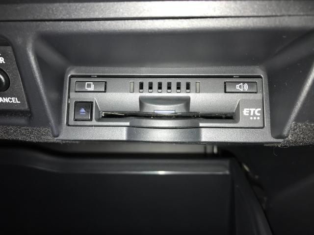 S Cパッケージ ワンオーナー 純正メモリーナビ フルセグ 走行中OK DVD Bluetooth バックモニター トヨタセーフティセンス BSM サンルーフ 黒レザーシート エアーシート 電動シート ETC ドラレコ(13枚目)