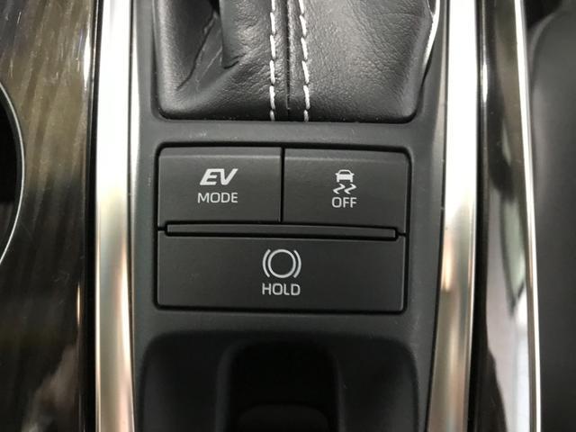 S Cパッケージ ワンオーナー 純正メモリーナビ フルセグ 走行中OK DVD Bluetooth バックモニター トヨタセーフティセンス BSM サンルーフ 黒レザーシート エアーシート 電動シート ETC ドラレコ(52枚目)