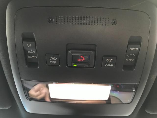 S Cパッケージ ワンオーナー 純正メモリーナビ フルセグ 走行中OK DVD Bluetooth バックモニター トヨタセーフティセンス BSM サンルーフ 黒レザーシート エアーシート 電動シート ETC ドラレコ(55枚目)