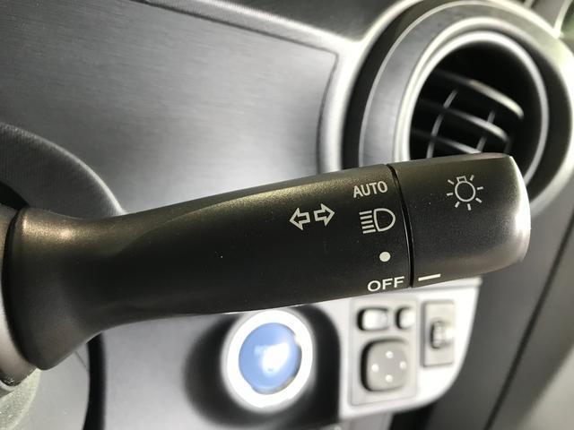 S 社外SDナビ フルセグ DVD USB ステリモ バックモニター プッシュスタート スマートキー オートエアコン ETC ドラレコ ウィンカーミラー フロアマット バイザー(12枚目)