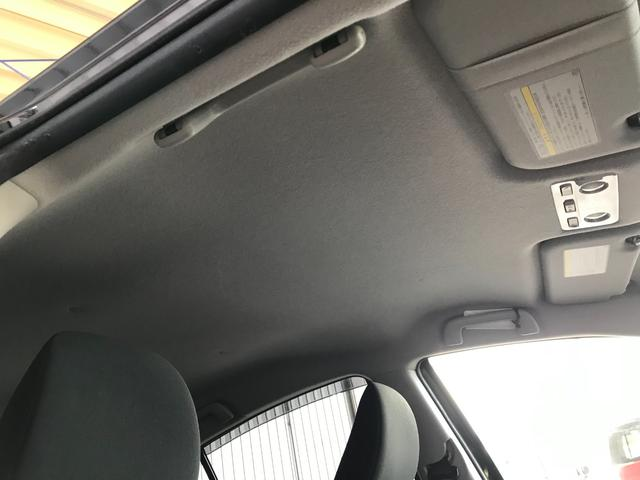 S 社外SDナビ フルセグ DVD USB ステリモ バックモニター プッシュスタート スマートキー オートエアコン ETC ドラレコ ウィンカーミラー フロアマット バイザー(45枚目)