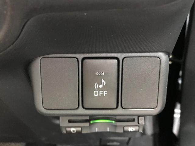 S 社外SDナビ フルセグ DVD USB ステリモ バックモニター プッシュスタート スマートキー オートエアコン ETC ドラレコ ウィンカーミラー フロアマット バイザー(49枚目)