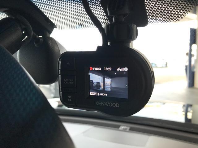 アスリートG 純正HDDナビ フルセグ DVD バックカメラ 黒レザーシート エアシート パワーシート BLITZ車高調 純正有 TOMSマフラー 純正有 クルコン ETC リア電動サンシェード エンジンスターター(54枚目)