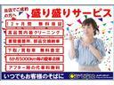 G アルパイン9インチSDナビ フルセグ DVD再生 Bluetooth バックモニター トヨタセーフティセンス プリクラッシュ オートハイビーム・ レーンキープ クルコン ビルトインETC・ドラレコ(20枚目)