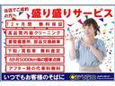 F 純正CD キーレスエントリー Wエアバック ヘッドライトレベライザー フロアマット バイザー(20枚目)