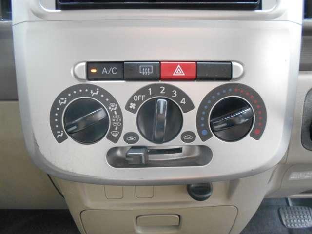 「ダイハツ」「タント」「コンパクトカー」「岡山県」の中古車16