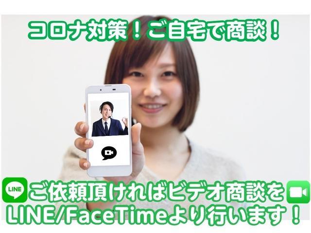 L 修復歴無(6枚目)