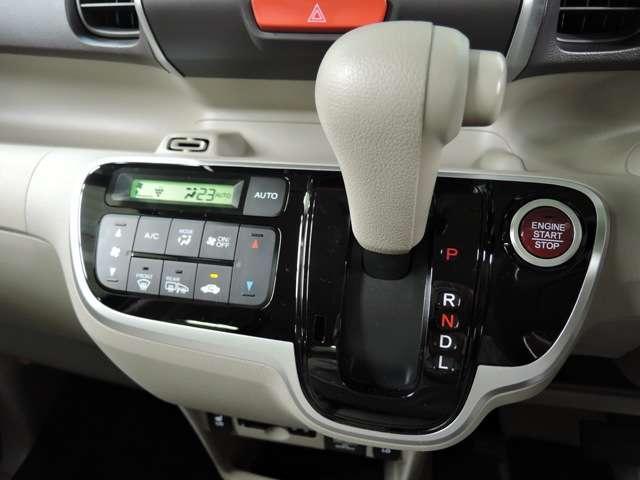 ホンダ N BOX G SSパッケージ ナビ・リアシートスライド・両側電動ドア