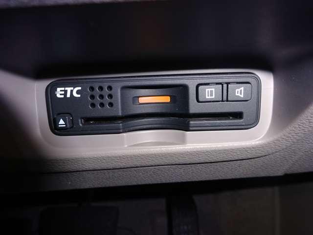 ホンダ インサイト L 純正HDDインターナビ