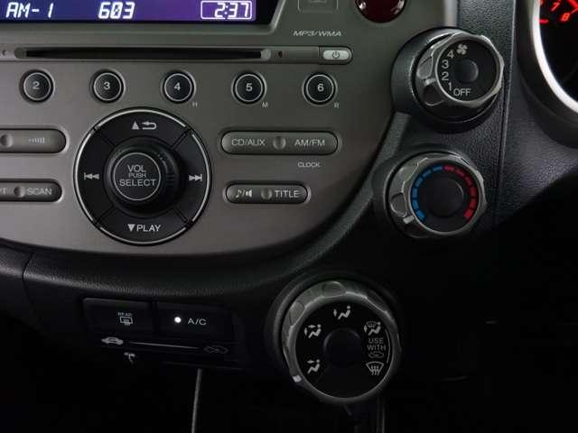 13G Fパッケージ ETC搭載車(15枚目)