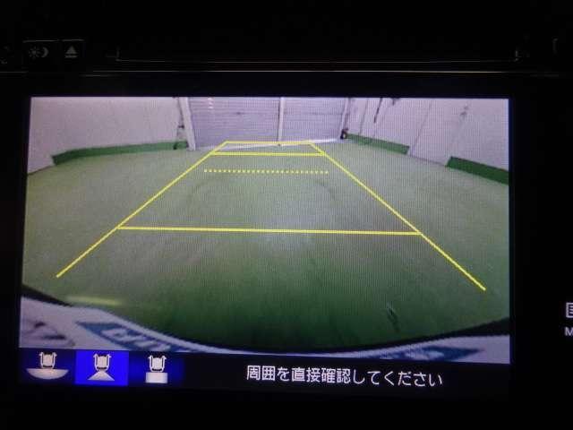 スパーダクールスピリット アドバンスパッケージα メモリーナ(6枚目)