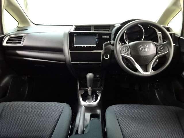 【厳しい基準の点検・整備】+【安心の部品交換】+【買ったあとも安心】これがHondaが目指す中古車です。