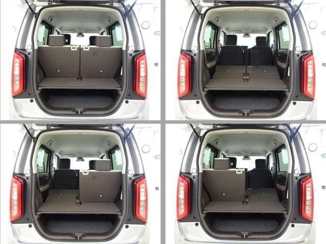 Lホンダセンシング 当社デモカー ナビ リヤカメラ ETC Bカメ ナビTV クルーズコントロール 地デジ 盗難防止システム 禁煙 スマートキー アイドリングストップ ワンオーナー キーレス クリアランスソナー ETC付(12枚目)