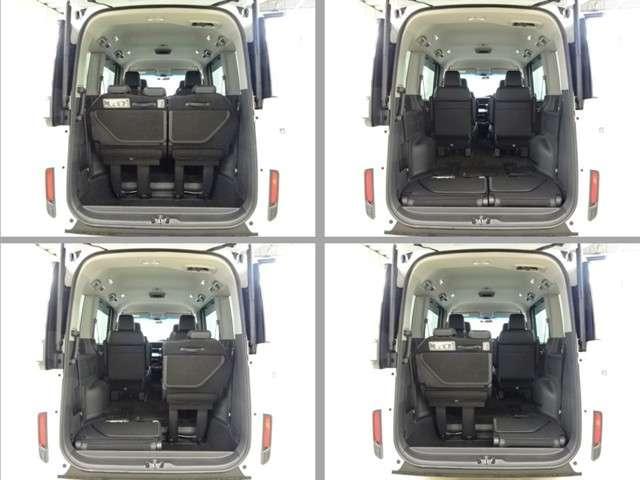 スパーダ・クールスピリット ホンダセンシング ワンオーナー ナビ リヤカメラ 両電動ドア 両側電動ドア ワンオーナー リアカメ メモリーナビ 衝突軽減B ETC シートヒーター LED ナビTV フルセグ スマートキー サイドSRS CD ターボ(11枚目)
