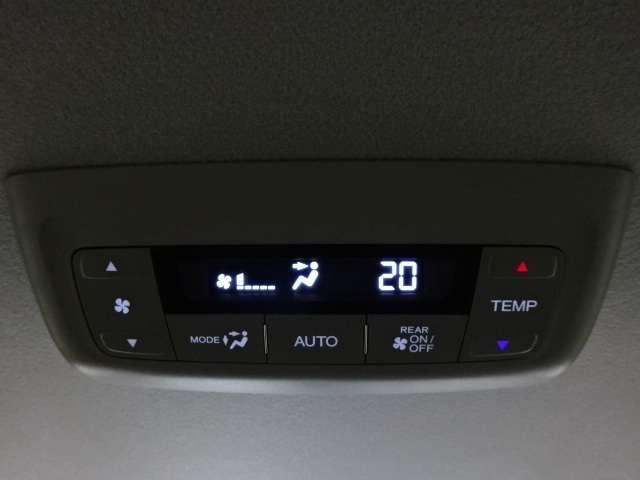 スパーダ・クールスピリット ホンダセンシング ワンオーナー ナビ リヤカメラ 両電動ドア 両側電動ドア ワンオーナー リアカメ メモリーナビ 衝突軽減B ETC シートヒーター LED ナビTV フルセグ スマートキー サイドSRS CD ターボ(18枚目)