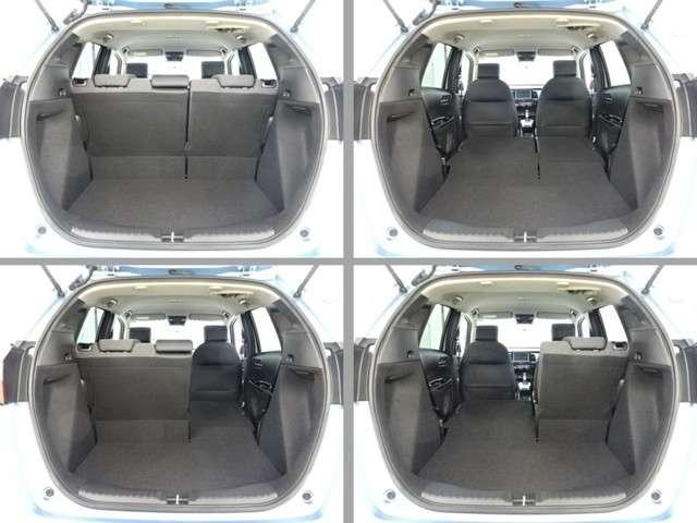 ホーム 当社デモカー ナビ リヤカメラ LED Bカメラ クルコン スマートキー フルセグ ワンオーナー LEDヘッドライト 衝突被害軽減(13枚目)