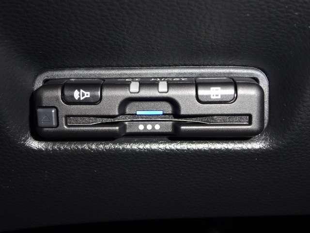 ホーム 当社デモカー ナビ リヤカメラ LED Bカメラ ETC クルコン スマートキー フルセグ ワンオーナー 禁煙 LEDヘッドライト 衝突被害軽減(19枚目)