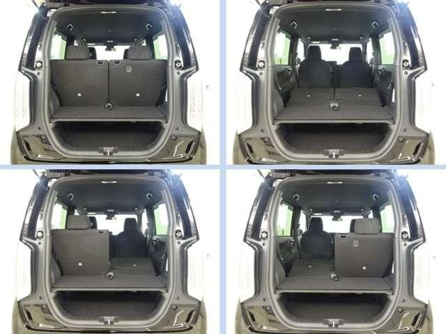Lホンダセンシング 当社デモカー ナビ リヤカメラ LED アルミ ナビTV 禁煙 衝突被害軽減B フルセグ LEDヘッド スマートキー ETC シートヒーター メモリーナビ クルコン リアカメラ アイドリングストップ(7枚目)