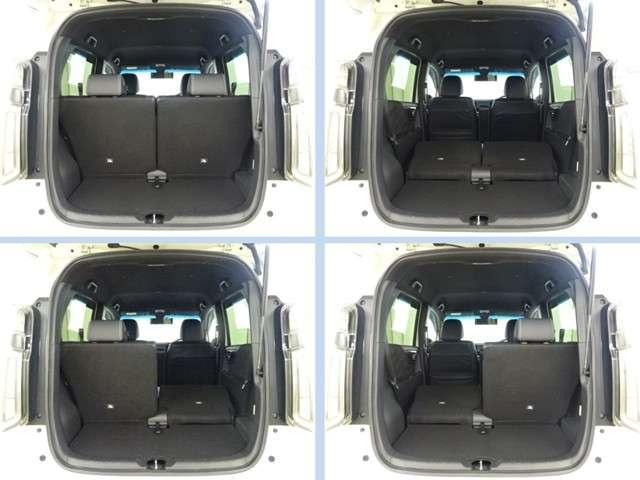 G SSパッケージ ワンオーナー ナビ リヤカメラ HID 衝突被害軽減B ナビTV HIDライト メモリーナビ リヤカメラ 1オーナー クルーズコントロール ETC フルセグ アルミ 盗難防止システム インテリキー(8枚目)