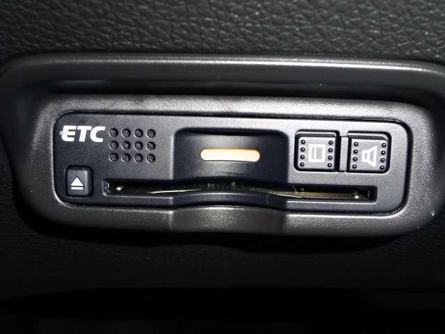ハイブリッドZ・ホンダセンシング ワンオーナー ナビ リヤカメラ LED 1オナ クルーズコントロール 地デジ アイドリングストップ シートヒーター ナビTV ETC メモリーナビ アルミ 盗難防止システム キーレス DVD再生 CD(14枚目)