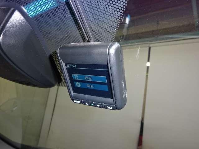 スパーダ・クールスピリット ホンダセンシング ワンオーナー 社外ナビ リヤカメラ LED 両側電動ドア ワンオーナー リアカメ メモリーナビ 衝突軽減B ETC シートヒーター LED ナビTV フルセグ スマートキー サイドSRS CD ターボ(13枚目)