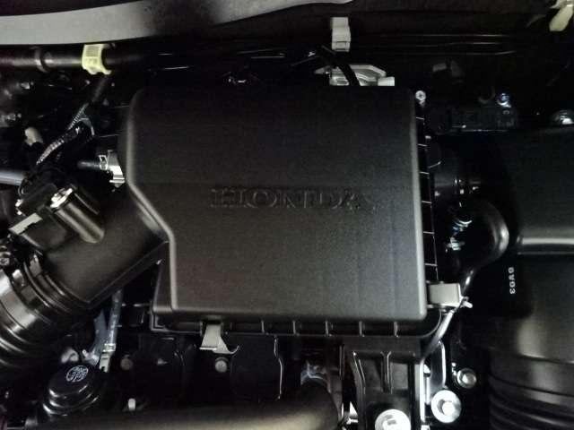 L・ターボホンダセンシング 当社デモカー ナビ リヤカメラ LED ワンオーナー LED メモリーナビ フルセグ オートクルーズ 盗難防止システム ETC シートヒーター ターボ スマートキー アイドリングストップ サイドSRS(13枚目)