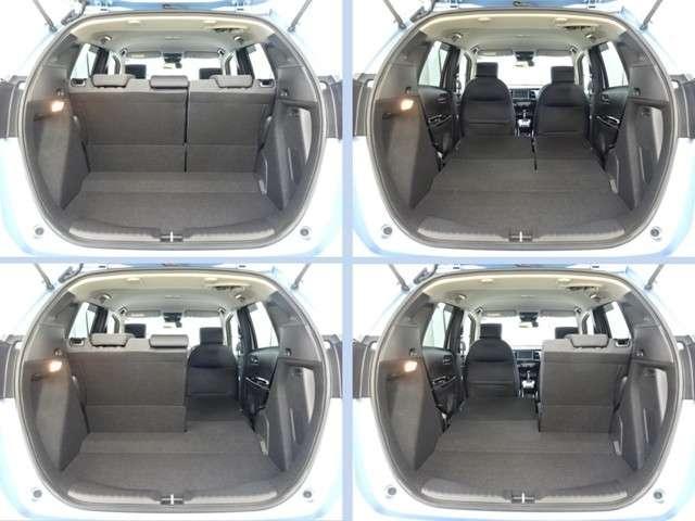 e:HEVホーム 当社デモカー ナビ リヤカメラ LED クルコン 禁煙車 スマートキー アイドリングストップ 衝突被害軽減ブレーキ ワンオーナー LEDヘッドライト Rカメラ オートエアコン キーレス 地デジ CD(7枚目)