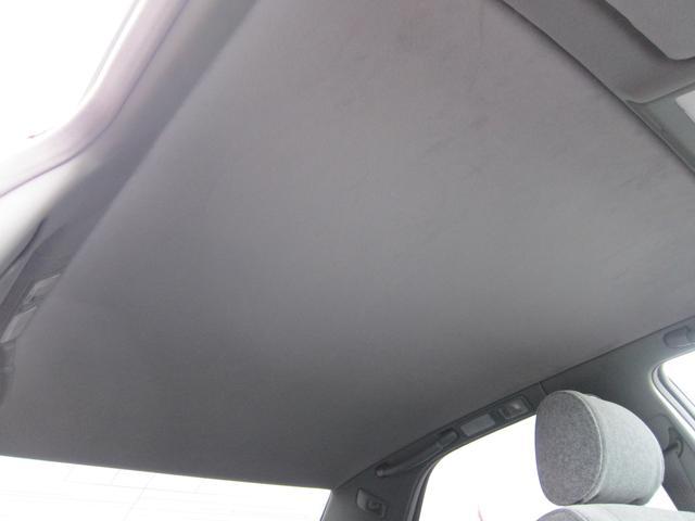 トヨタ セルシオ B仕様 純正DVDナビ オートクルーズ HID ETC付き