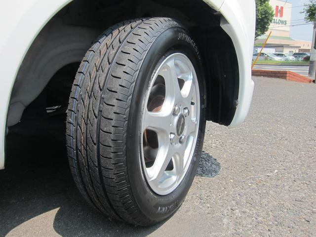 MX ドライブレコーダー タイヤ新品 内外装クリーニング済み(14枚目)