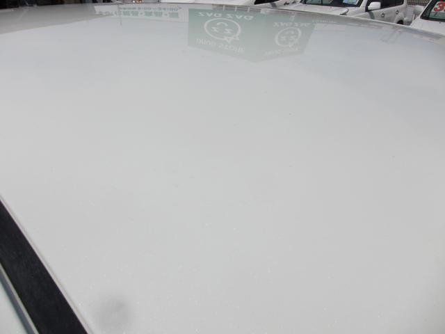 15M SV+プラズマ 純正SDナビ フルセグ 1オーナー(15枚目)