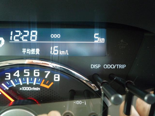 カスタムX トップエディションSAIII30/12月登録車(10枚目)