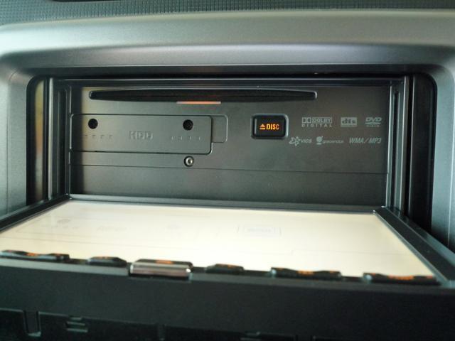 カスタム RS キーフリー ナビテレビ オートAC HID(10枚目)