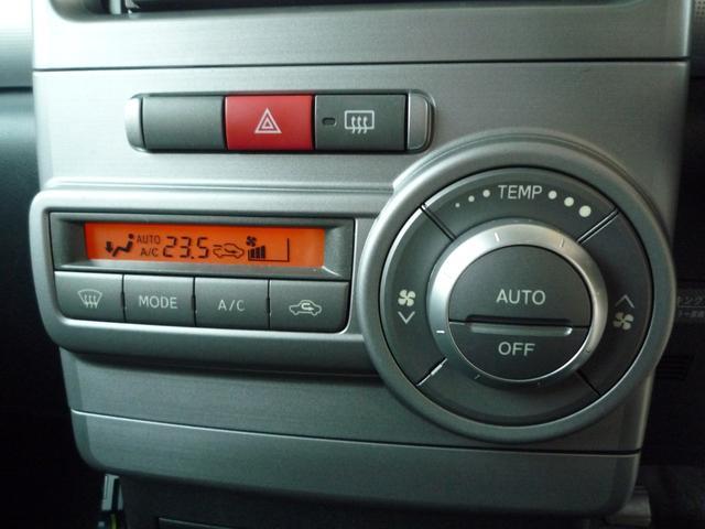 カスタム RS キーフリー ナビテレビ オートAC HID(11枚目)