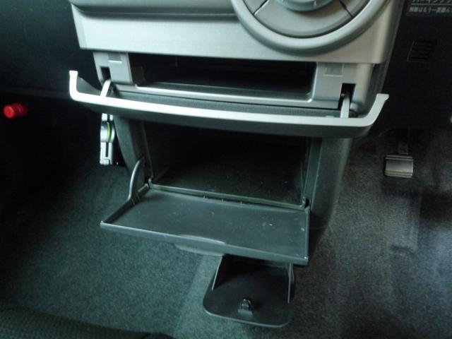 カスタム RS キーフリー ナビテレビ オートAC HID(12枚目)