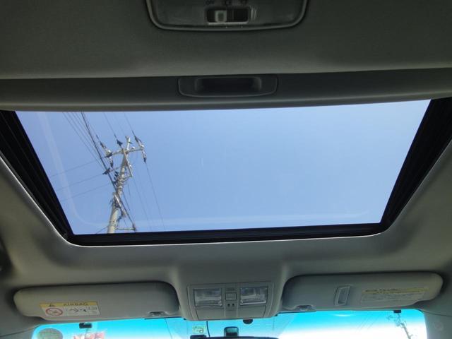 250G Sパッケージ G's サンルーフ ナビ フルセグTV バックカメラ ETC ドラレコ パドルシフト 19インチAW クルーズコントロール(26枚目)