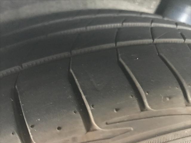 「トヨタ」「エスティマ」「ミニバン・ワンボックス」「岡山県」の中古車35