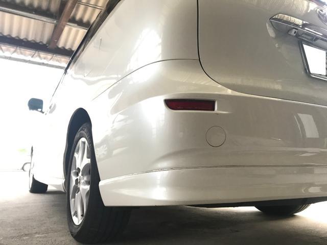 「トヨタ」「エスティマ」「ミニバン・ワンボックス」「岡山県」の中古車37