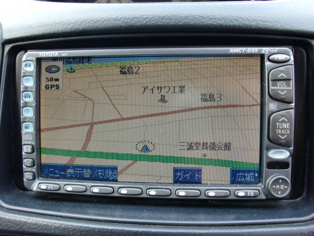 X リミテッド ペアベンチパッケージ エアロ Goo鑑定(10枚目)