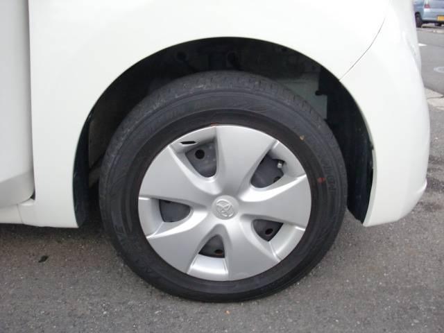 トヨタ bB S ナビ キーレス CD ベンチシート グー鑑定付 保証付