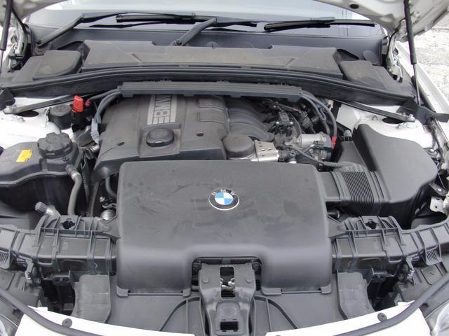 BMW BMW 116i 禁煙車 ワンオーナー ETC 盗難防止システム