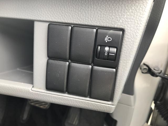 軽自動車のメリットは『維持費が安い!』、『燃費が良い!』、『小回りが効く!』などさまざまなメリットがあります!セカンドカーや免許取り立ての方におすすめです!もちろんそれ以外の方にもおすすめです♪