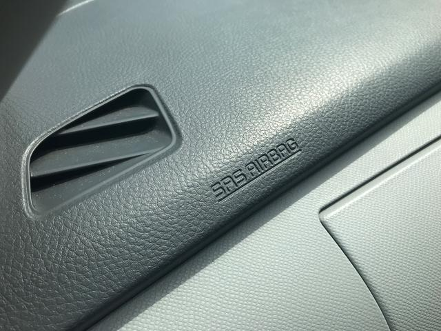 FX 軽自動車 AT エアコン 4人乗り 衝突安全ボディ(22枚目)