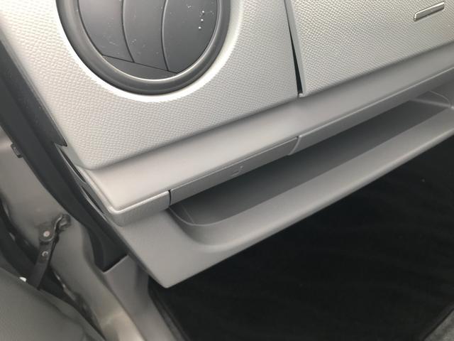 FX 軽自動車 AT エアコン 4人乗り 衝突安全ボディ(26枚目)
