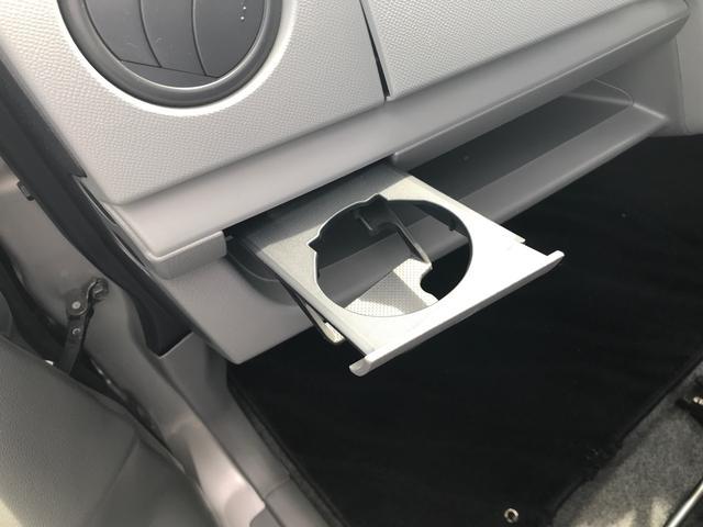 FX 軽自動車 AT エアコン 4人乗り 衝突安全ボディ(27枚目)