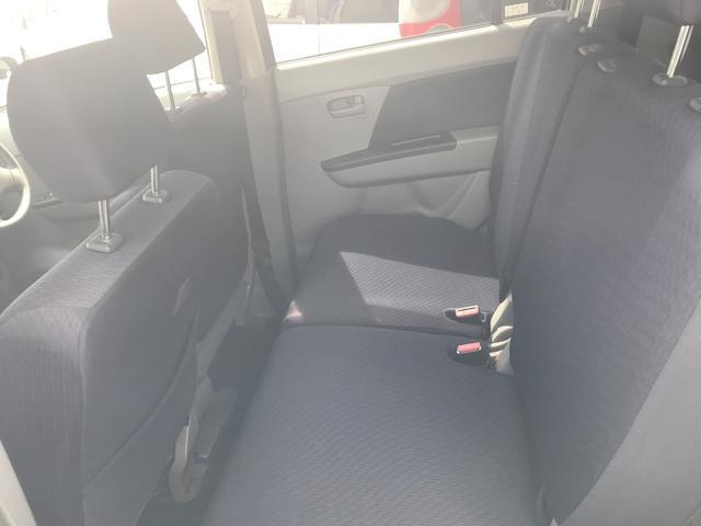FX 軽自動車 AT エアコン 4人乗り 衝突安全ボディ(29枚目)