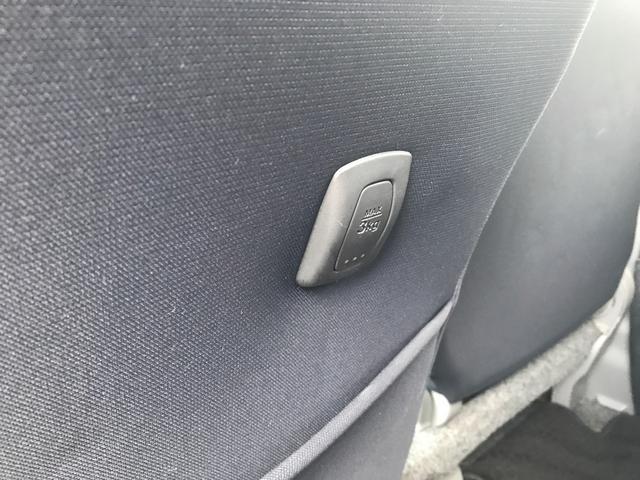 FX 軽自動車 AT エアコン 4人乗り 衝突安全ボディ(31枚目)
