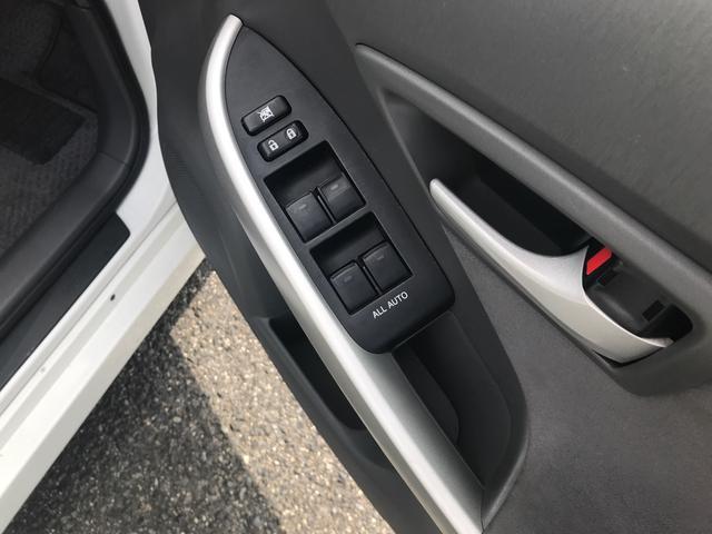 トヨタ プリウス Sツーリングセレクション ナビ フルセグTV バックカメラ