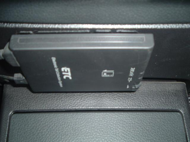 日産 ティーダ アクシス ブラックレザ- HDDナビTV 12ヶ月保証